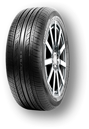 Passenger and High Performance Tire
